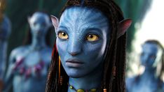 'Avatar 2' to Begin Shooting This Fall, Says Sigourney Weaver #FansnStars