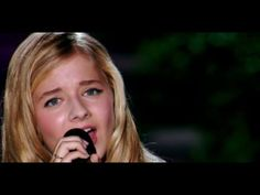 Jackie Evancho - Made To Dream - (Live at Longwood) - HD Singer Talent, Jackie Evancho, Best Songs, Awesome Songs, Dream Live, Robert Redford, Original Song, Anti Aging Skin Care, Reality Tv