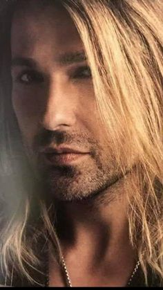 A little older David. David Garrett, Gorgeous Men, Beautiful People, Little David, Joseph Campbell, Star David, Epic Photos, My Only Love, Jon Bon Jovi