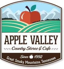 Join us for a fun-filled Labor Day weekend, full of great food, music and discounts! John Fee will be LIVE, we will have the smoker out, and the Main Store will be offering some great discounts!Find out complete details: http://www.applevalleycountrystore.com/private-events-venue-townsend/item/14-labor-day-weekend-at-apple-valley#utm_sguid=166342,603ce427-af62-63b4-6790-daf13f6c0917