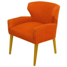 Odd Chair Design With Storage Under Seating | Seating | Pinterest | Chairs,  The Ou0027jays And Furniture