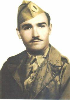 Miguel Angel Verdiales