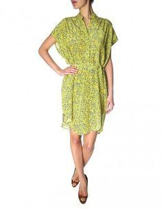 Nice Wrap Dress, Nice, Dresses, Fashion, Vestidos, Moda, Fashion Styles, Wrap Dresses, Dress