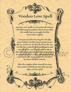 Book of Shadows Spell Pages ** 4 ancient alphabets ** Wicca Witchcraft BOS Voodoo Love Spell, Witchcraft, Wicca, Book of Shadows Pages, Like Charmed Wiccan Books, Witchcraft Spell Books, Wiccan Spell Book, Hoodoo Spells, Magick Spells, Wicca Witchcraft, Pagan Witch, Witchcraft Spells For Beginners, Healing Spells
