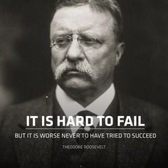 Teddy Roosevelt Quotes Mesmerizing Roosevelt Quotes  Top 12 Theodore Roosevelt Quotes The Man In The