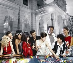 Das klassische Roulettespiel erfreut sich noch heute großer Beliebtheit. Die klassische Roulettevariante wird im landbasierten Casino gespielt. Hier gelten natürlich besondere Regelungen und Verhaltenscodes, die von den Spielern berücksichtigt werden sollten. Roulette ist vor allem deshalb besonders beliebt, weil das Spiel als eines der geselligsten Glücksspiele gilt. Was muss ich beim Roulette im Casino Beachten bezüglich Kleidung, Regeln und Verhalten?