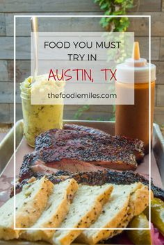 must-try-foods-in-austin-texas