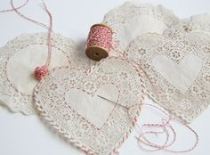 Google Image Result for http://www.studiodiy.com/wordpress/wp-content/uploads/2012/02/embroidered-doilies.jpg
