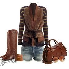 women's winter fashion for over 40 - Google Search