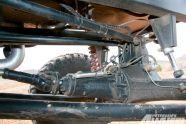 131 1102 08 o+131 1102 cummins powered 1966 ford bronco+rear 404 unimog axle