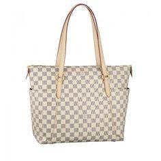 Louis Vuitton Damen Taschen