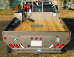 Doherty Welding LLC - Flatbeds Flatbed Truck Beds, Dually Trucks, Farm Trucks, Diesel Trucks, Cool Trucks, Pickup Trucks, Dodge Trucks, Welding Trailer, Welding Trucks