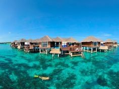 We are proud to announce that Coco Bodu Hithi has been nominated in the 2013 World Luxury Hotel Awards. Click the image to vote. #Awards