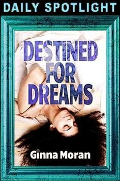 http://www.theereadercafe.com/ #kindle #ebooks #books #paranormal #fantasy #romance #ginnamoran