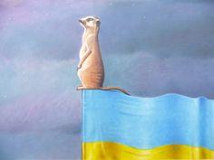 What next Ukraine?