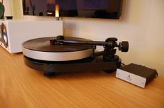 pro ject rpm 5.1 - Google Search