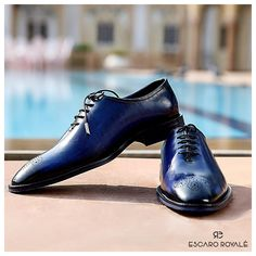 e796c82f87bb7 9 Best Shoes images in 2018   Luxury shoes, Male fashion, Men clothes
