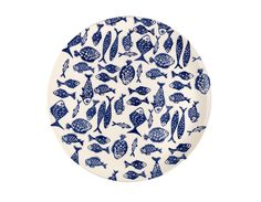A serving platter with real wow factor to take pride of place on the table – preferably piled high with barbecued fish. Priced at £10.