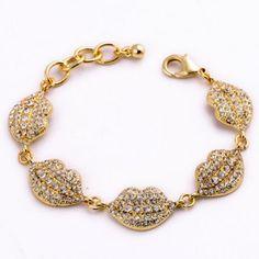 Bracelets Cheap For Women Fashion Online Sale | DressLily.com Page 5