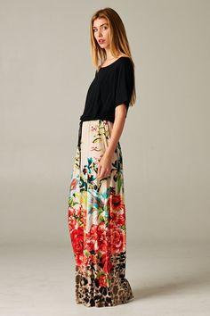 Celeste Dress   Awesome Selection of Chic Fashion Jewelry   Emma Stine Limited