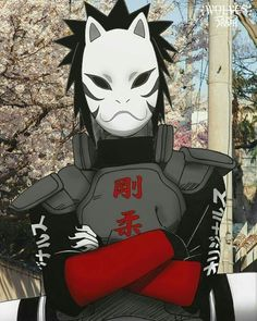 Otaku Anime, Anime Oc, Fanarts Anime, Anime Naruto, Anime Guys, Manga Anime, Naruto Uzumaki Shippuden, Wallpaper Naruto Shippuden, Boruto
