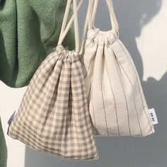green aesthetic soft pastel green matcha green tea green clothes korean japanese light green aesthetic aesthetics minimalistic ethereal r o s i e Korean Aesthetic, Brown Aesthetic, Japanese Aesthetic, Fjallraven, Diy Sac, Diy Vetement, Creation Couture, Cute Bags, Aesthetic Pictures