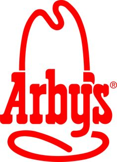 """""""Arby's we have the meats"""". Guess how many time I heard that on T.V?"""
