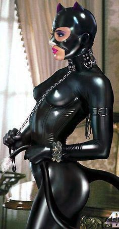 Rope, Whips, Floggers. Handcuffs, Spreaders, Tiedowns, Restaints, Paddles, Feather Ticklers, Electosex, Blindfolds, Chasity Devices,  Leashes, Collars, Crops, Ball & Mouth Gags, Hoods, Cockcages and much more @ http://happyhoohoo.net/cat/Bondage_and_Fetish_Toys
