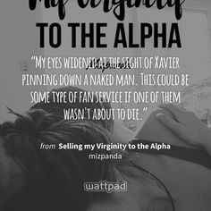 Selling Myself To The Alpha - Chapter Thirty Two Wattpad Quotes, Thirty Two, Jail Cell, Fan Service, Sharing Quotes, Seventeen, Ios, Content, Heart Attack