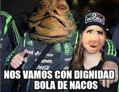 #Memes de la salida del #piojo #miguel #herrera