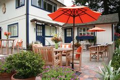 Lamplighter Inn - Carmel