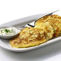 Recipes | Simply Potatoes