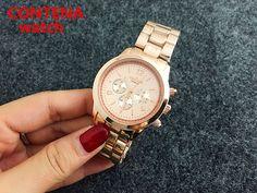 >> Click to Buy << CONTENA Top Brand Luxury Women's Casual Fashion New Dresses Relojes MuJer Wrist Watch Relogio Feminino #Affiliate