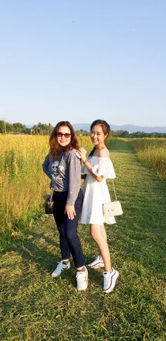Chiang Rai, Hipster, Style, Fashion, Swag, Moda, Hipsters, Fashion Styles, Hipster Outfits