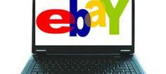 First Item Sold On eBay Was Broken