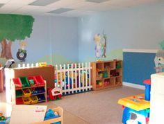 nursery.jpg 250×190 pixels