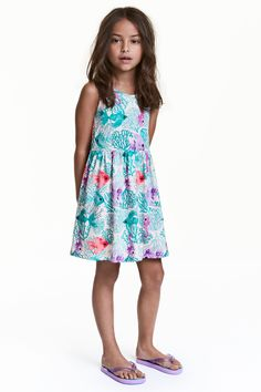 cba68b0a3d2f 81 Best H&M girl clothes images in 2019 | Baby clothes girl, Girl ...
