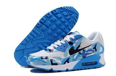 The Nike Air Max 90 Is Classic That Can Be Found In A Variety Of Colors And Dimensions In Mens, Womens, And Kids Styles. Find Nike Air Max 90 Mens At 2017nikeairmax90.com. Get AndSell Almost Qwwkjkqkip Anything On Gumtree Classifieds.