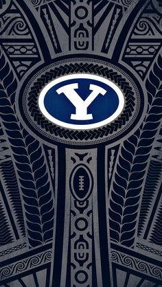 COUGS!! I want this for my car