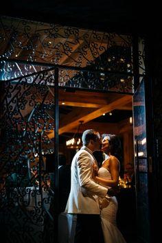 Bride and Groom wedding reception Wedding Groom, Wedding Reception, Toronto Wedding Photographer, Montreal, Bride, Image, Wedding Bride, Wedding Reception Ideas, The Bride