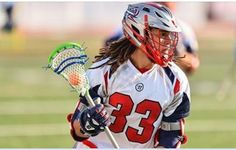 06abcd55351c18 44 Best Boston Cannons images in 2017 | Cannon, Lacrosse, Boston