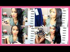 HUGE Beauty & Fashion Haul - BeautyMuseMakeup