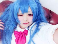 Cosplay Anime, Cosplay Makeup, Cosplay Girls, Saiko Yonebayashi, 2017 Pics, Anime Amino, Tokyo Ghoul Cosplay, Ulzzang Girl, Custom Photo