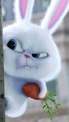 skam car me thon se vetem nshpi tu nejt m divan🤣 kena zon ndryshk😂 Cute Panda Wallpaper, Rabbit Wallpaper, Cartoon Wallpaper Iphone, Disney Phone Wallpaper, Cute Cartoon Wallpapers, Cute Wallpaper Backgrounds, Cute Bunny Cartoon, Cute Cartoon Pictures, Cute Disney Drawings