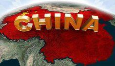 चीन भारत को निर्यात करता है ऐसी खाने पीने की चीजें, जिससे युवा हो सकते हैं पागल