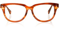 Zenni Optical lets you order modern eyewear styles from the comfort of home. Get a great deal on Rx eyeglasses online.