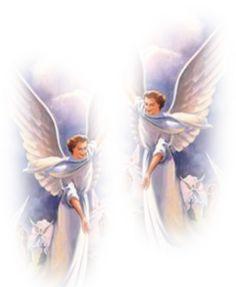 fondos del espiritu santo - Buscar con Google
