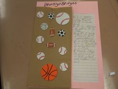 This week we have been learning about probability. I have used things like spinners, dice, and bags of items to teach this c. Sports Theme Classroom, Science Classroom, Classroom Ideas, Math Resources, Math Activities, First Grade Math, Fourth Grade, Second Grade, Teaching Math