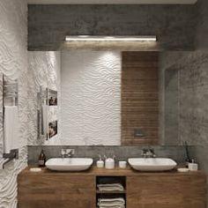 31 ideas bath room modern sink cabinets for 2019