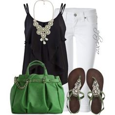 chic-outfits-21